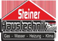 Steiner-Haustechnik